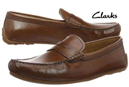 comprar mocasines clarks reazor drive baratos chollos amazon blog de ofertas bdo