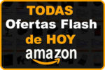 TOP 8 Ofertas Flash y Chollos del Día en Amazon de HOY 13/03/2020 ¡Irresistibles!
