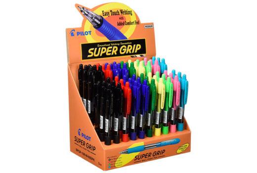 comprar pilot supergrip baratos chollos amazon blog de ofertas bdo