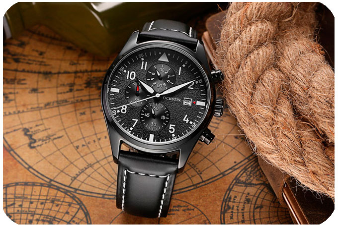 donde comprar reloj ochstin barato chollos amazon blog de ofertas bdo