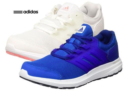 zapatillas adidas galaxy 4 baratas chollos amazon blog de ofertas bdo