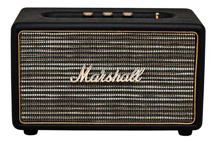 comprar altavoz marshall acton barato chollos amazon blog de ofertas bdo