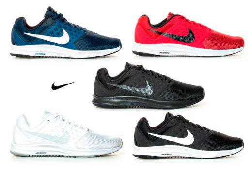 donde comprar zapatillas nike downshifter baratas chollos amazon blog de ofertas bdo