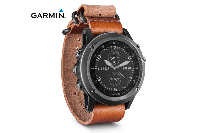 donde comprar reloj deportivo gps garmin fenix 3 zafiro barato chollos amazon blog de ofertas bdo