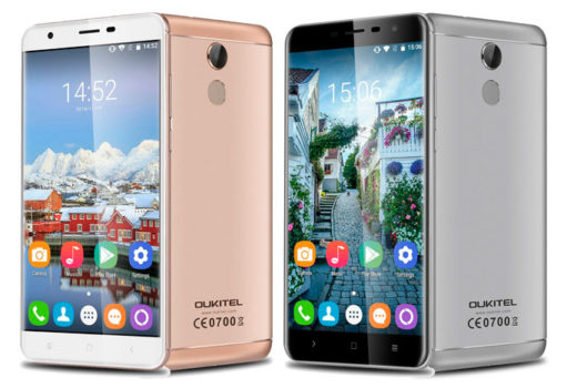 donde comprar smartphone oukitel u15 pro barato chollos amazon blog de ofertas bdo
