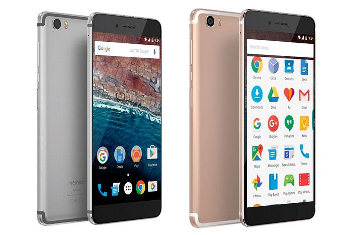 donde comprar smartphone vernee mars 4g barato chollos amazon blog de ofertas bdo