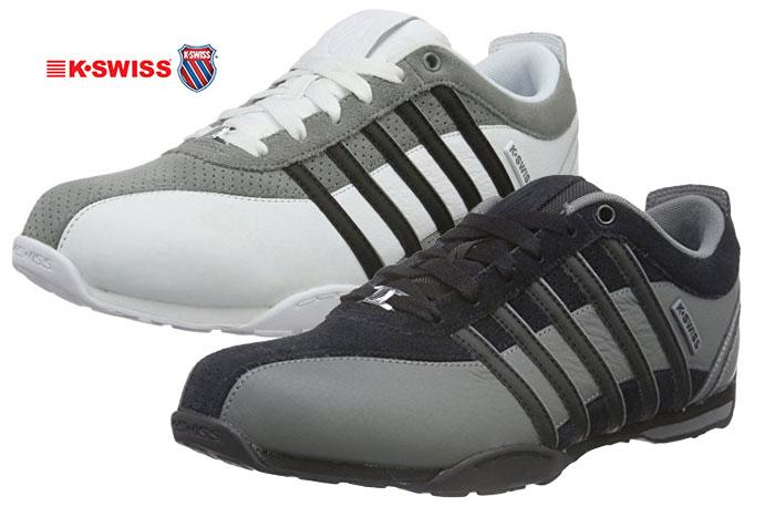 donde comprar zapatillas k-swiss arvee baratas chollos amazon blog de ofertas bdo