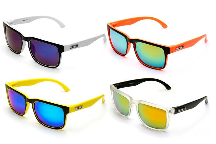 gafas de sol catania baratas ofertas descuentos chollos bdo