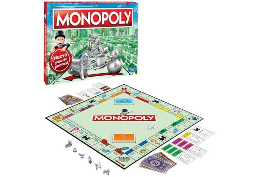 https://www.amazon.es/Monopoly-C1009105-Madrid-Hasbro/dp/B071Z7LGR3?tag=9410-21