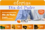Ofertas Semanales de PcComponentes ¡Semana del 13 de Marzo!