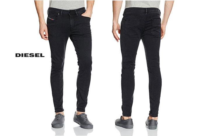 donde comprar pantalon diesel barato chollos amazon blog de ofertas bdo