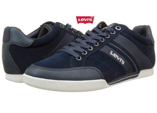 Chollo! Zapatos Geox U FEDERICO Q baratos 54,95€ al 50