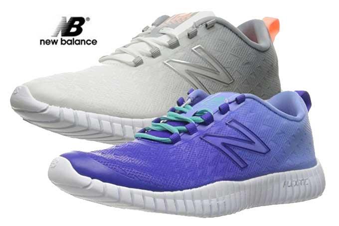 zapatillas new balance 99 training baratas chollos amazon blog de ofertas bdo