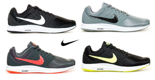 zapatillas nike shifter 7 baratas chollos amazon blog de ofertas bdo