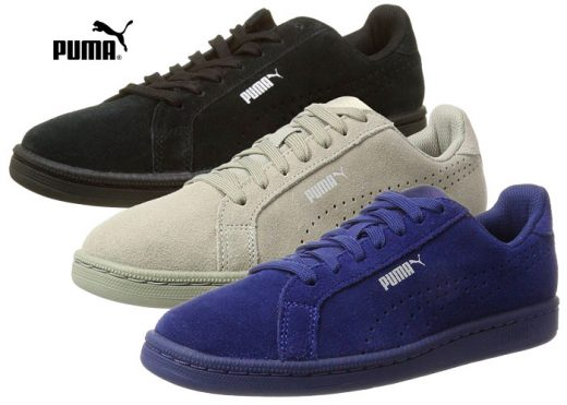 zapatillas puma smash baratas chollos amazon blog de ofertas bdo