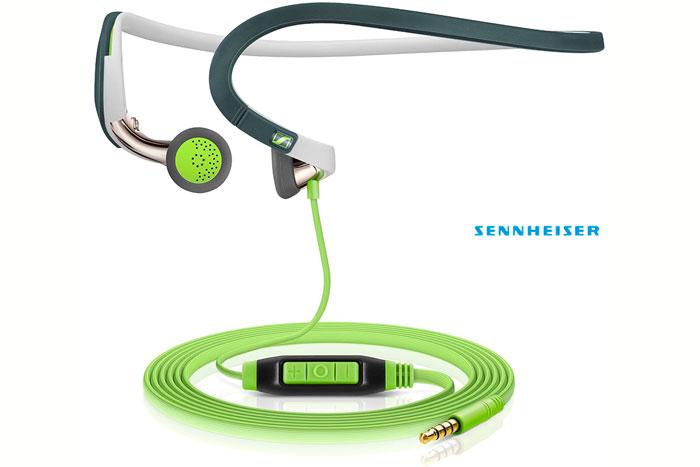 Auriculares Sennheiser PMX 686i Sports baratos oferta descuentos chollos blog de ofertas bdo