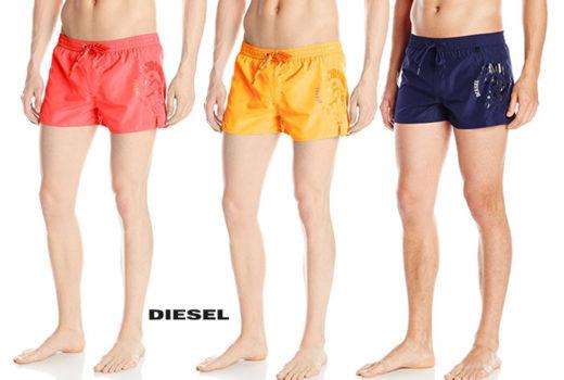 Bañador Diesel Coralrif barato oferta descuento chollo blog de ofertas bdo