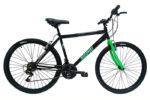 ¡Chollo! Bicicleta de montaña Discovery DP069  barata 99€ -38% Descuento
