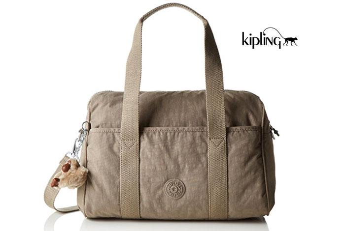 Bolso Kipling Practi-Cool barato oferta descuento chollo blog de ofertas bdo
