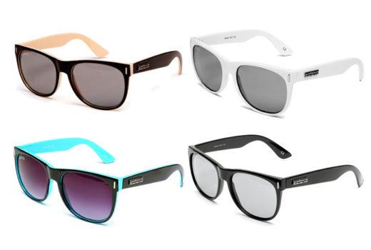 Gafas de sol Catania baratas ofertas descuentos chollos blog de ofertas bdo