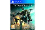 ¡Chollo! Juego PlayStation 4 Titanfall 2 barato 30€ -57% Descuento