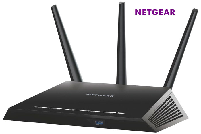 Router Netgear R7000-100PES Nighthawk barato chollos amazon blog de ofertas bdo