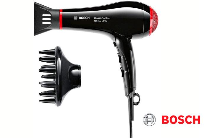 Secador Bosch PHD7962DI barato oferta descuento chollo blog de ofertas bdo