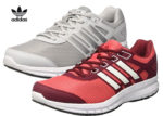 ¡Chollo! Zapatillas Adidas Duramo Lite baratas 39,9€