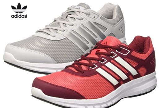 Zapatillas Adidas Duramo Lite baratas ofertas descuentos chollos blog de ofertas bdo