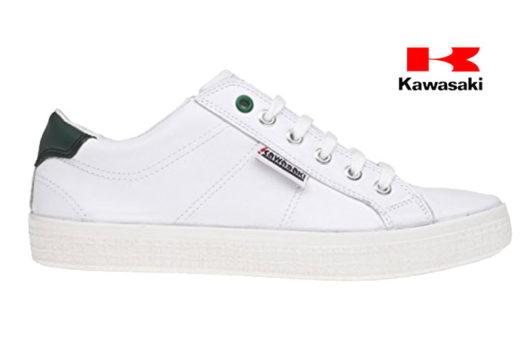 Zapatillas Kawasaki Badmin baratas ofertas descuentos chollos blog de ofertas bdo