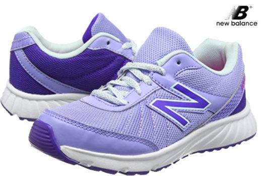Zapatillas New Balance 330 baratas ofertas descuentos chollos blog de ofertas bdo .