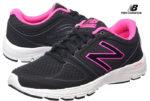 ¡Chollo! Zapatillas New Balance W575 baratas 37€-64% Descuento