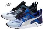 ¡Chollo! Zapatillas Puma Pulse XT baratas 42€ -51% Descuento