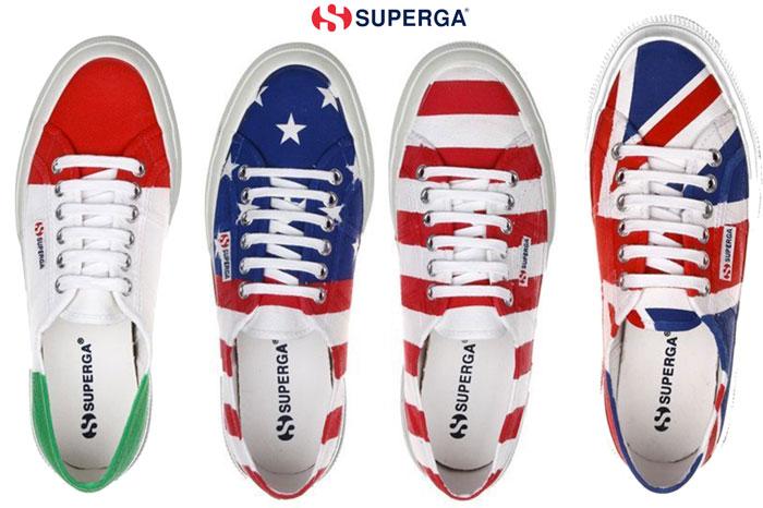 Zapatillas Superga 2750 baratas ofertas descuentos chollos blog de ofertas bdo .jpg
