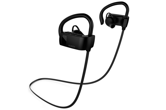 donde comprar auriculares bluetooth aukey baratos chollos amazon blog de ofertas bdo