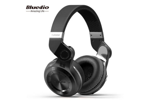 auriculares bluetooth bluedio ts2 baratos chollos ebay blog de ofertas bdo