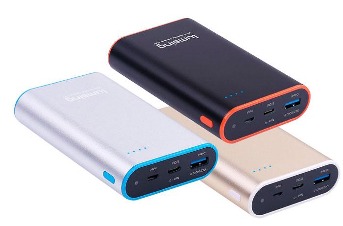 batería externa 10050mah barata oferta descuento chollo blog de ofertas bdo
