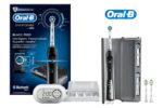 ¡Chollo! Cepillo de dientes eléctrico Oral-B PRO 7000 barato 118€al -41% Descuento