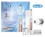 ¿Dónde comprar OralB Genius 9000 barato? Ahora 121€ al -57% Descuento