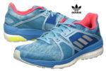 ¡Chollo! Zapatillas Adidas Supernova baratas 41,99€al -50% Descuento