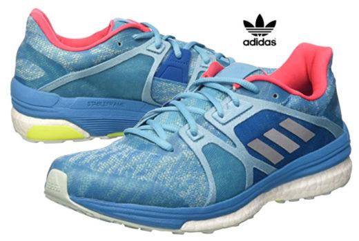 comprar zapatillas adidas supernova baratas chollos amazon blog de ofertas bdo