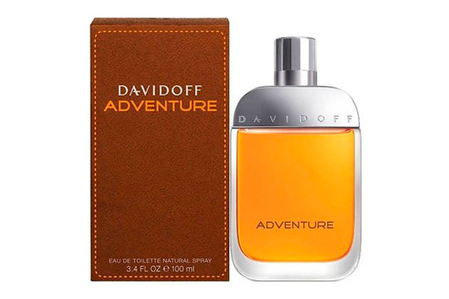donde comprar colonia davidoff adventure barata chollos amazon blog de ofertas bdo