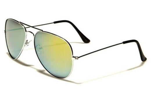 gafas de sol aviador baratas ofertas descuentos chollos blog de ofertas bdo .jpg