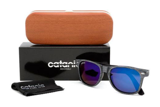 gafas de sol polarizadas catania baratas chollos amazon blog de ofertas bdo