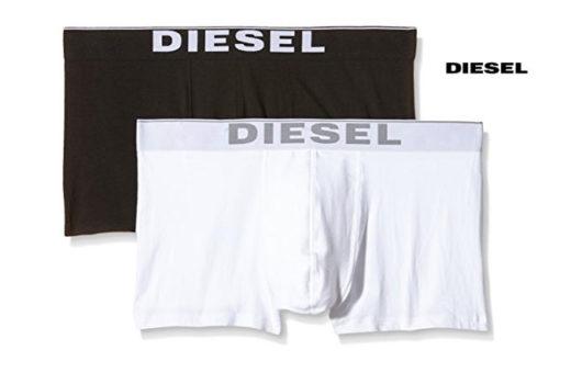 pack boxers diesel baratos chollos amazon blog de ofertas bdo
