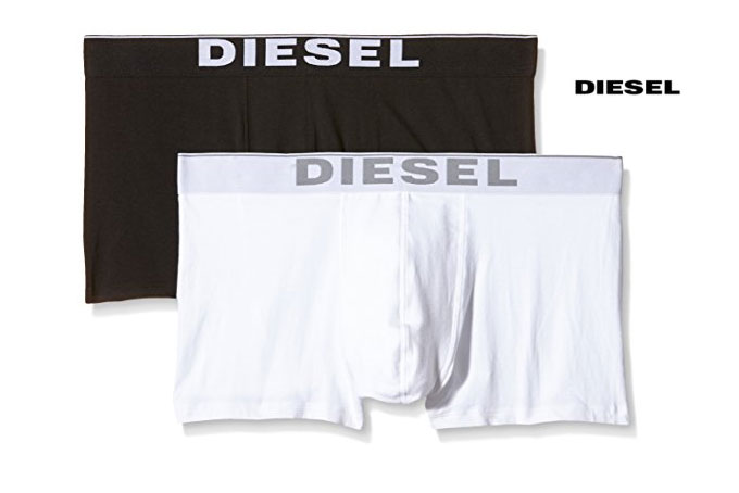 pack boxers diesel baratos chollos amazon blog de ofertas bdo