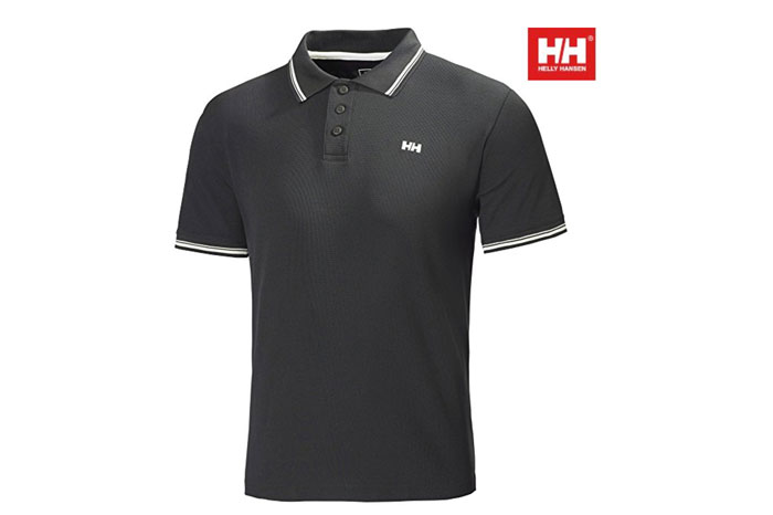 polo helly hansen barato chollos amazon blog de ofertas bdo