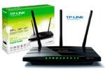 ¡Chollo! Router TP-Link Archer C5 AC1200 barato 45,90€al -49% Descuento