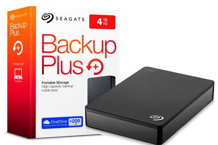 seagate backup plus 4tb barato oferta descuento chollo blog de ofertas bdo .jpg