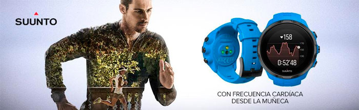 suunto spartan hr barato chollos amazon blog de ofertas bdo